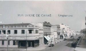 Uruguaiana Rua Duque de Caxias (5)