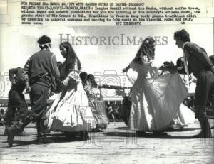 Vacaria 1972