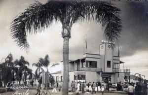 Vacaria Cassino déc1930