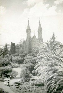 Vacaria Igreja 2
