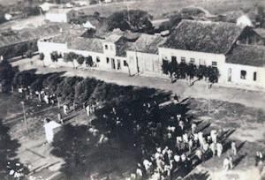 Viamão Centro