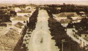 Viamão Centro 1957