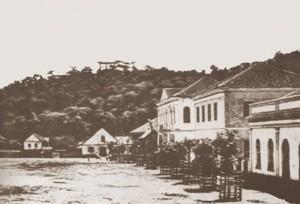 Antônio Prado 1900(acervo Ronaldo Fotografia)