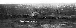 Bagé Panorama