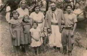 Boa Vista do Incra déc1940
