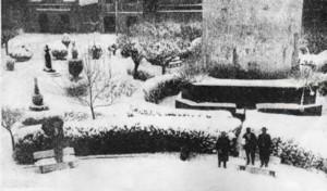 Bom Jesus Neve 1957