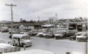 Cachoeirinha déc1960