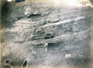 Candiota Minas de Carvão 2