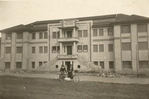 Canela 19-06-1953