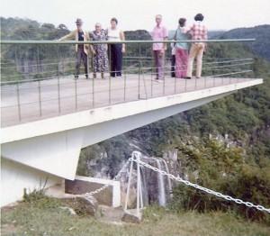 Canela 1977