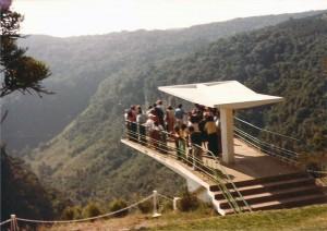 Canela 1978