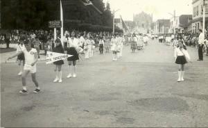 Canela Centro Desfile 02