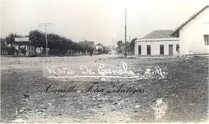 Canela déc1930
