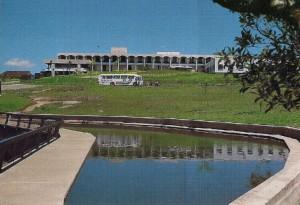 Canela déc1970