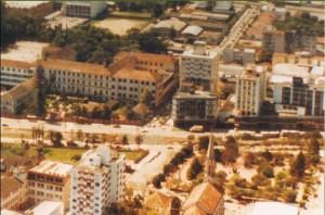 Canoas déc1980