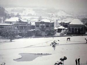 Cerro Largo Neve 08-1965