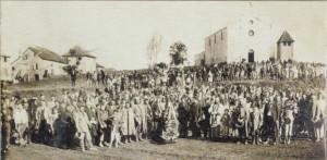 Cotiporã 1924