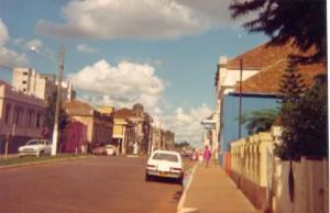 Cruz Alta 02-1980 3