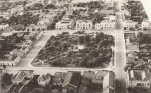 Cruz Alta déc1950