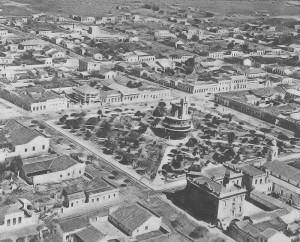 Dom Pedrito déc1940