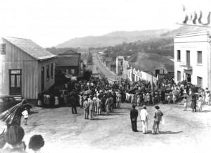 Encantado(Hugo-Peretti) 1940