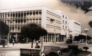 Erechim Centro