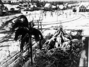 Erechim Neve 1965