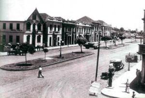 Erechim déc1930