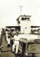 Guaíba-Porto Alegre Barcas (acervo Orfelino G da Silveira) déc1950