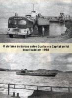 Guaíba-Porto Alegre Barcas 1