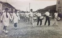 Guaíba 7 de Setembro 1956 1