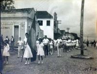 Guaíba 7 de Setembro 1956 2