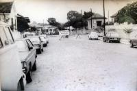 Guaíba Asfalto na Rua Dr Lauro