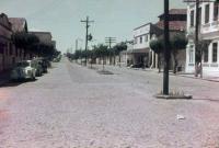 Guaíba Av 7 de Setembro(acervo SD Pontes) déc1960