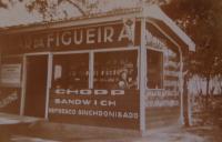 Guaíba Baar da Figueira Alegria 1938 1