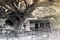 Guaíba Baar da Figueira Alegria 1938 2