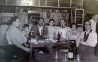 Guaíba Bar 1