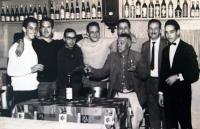Guaíba Bar 2