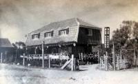 Guaíba Bar Gaúcho 1934 1