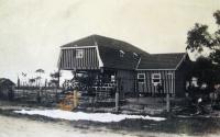 Guaíba Bar Gaúcho 1936 2