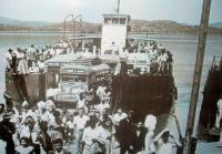 Guaíba Barca 1