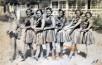 Guaíba Carnaval 1938