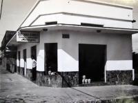 Guaíba Casa Gomes Rua 20 de setembro