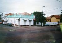 Guaíba Casa de Andriott Rua 7 de setembro com Rua Otaviano Manoel O Junior