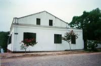 Guaíba Casa de Gomes Jardim Família Leão