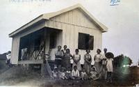 Guaíba Casa de Oscar Saar 1932