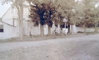 Guaíba Casa na Rua Pedras Brancas