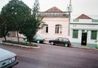 Guaíba Casas na 7 de setembro