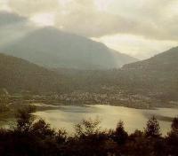 Caldonazzo Lago 2
