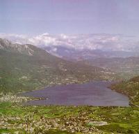 Caldonazzo Lago 3